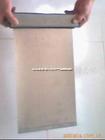 自动伸缩式防护带(不锈钢带)