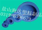 供应 管子防尘盖质量  管子防尘盖便宜