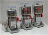 小型中药材磨粉机设备 价格