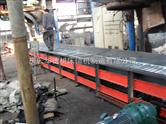 集中排屑机床自动排屑机-流水线自动排屑机(链板式、刮板式、螺旋式)