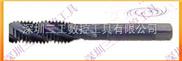 进口不锈钢专用丝攻 加工不锈钢丝锥