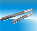 TAPER SHANK MACHINE REAMER