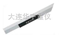 大连镁铝刀口尺