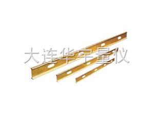沈阳镁铝合金轻型平尺价格