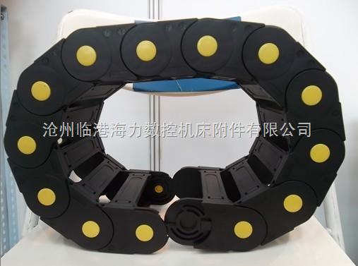 供应葫芦岛电缆保护链生产厂