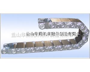 钢铝拖链生产厂