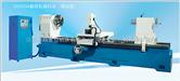 XK500A数控轧辊加工机床