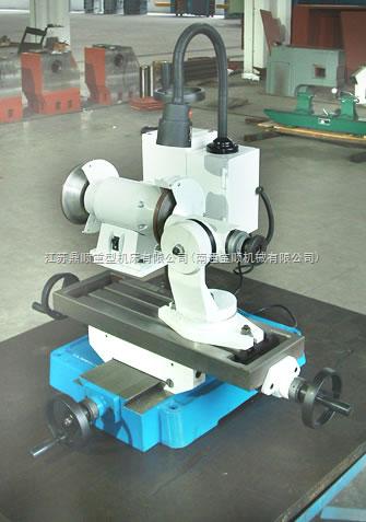 ZWM150精密万能磨刀机厂
