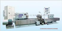 CA8450/CA8465/CA8480系列数显轧辊车床厂