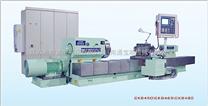 CK8450/CK8465/CK8480系列数控轧辊车床厂