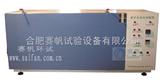 台式紫外老化箱ZN-T/光老化试验机