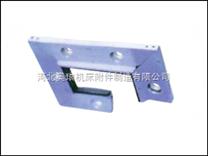 刮屑板厂,刮屑板价格,刮屑板生产厂,刮屑板
