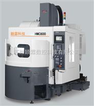 VMC-850L二轴线轨立式加工中心 可分期付款