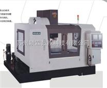 三轴立式加工中心LV-1060 可分期付款