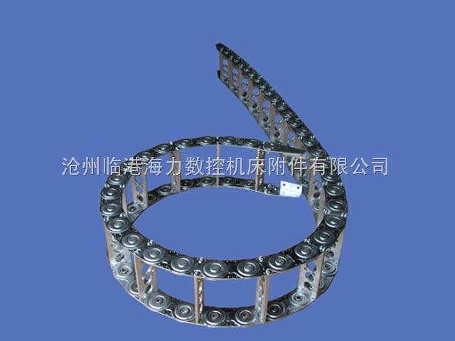 供应信阳护线链