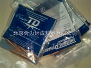 北京飞马特/海宝等离子配件/易损件,进口机床工具