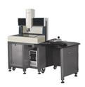 SP-6050-全自动影像测量仪