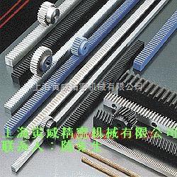 SRF0.5- 300
