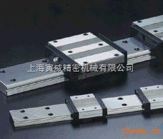 55TAC120BDBC10PN7A
