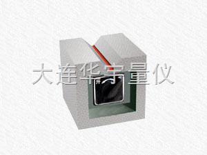 沈阳磁力V型架厂价格