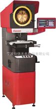 EP-1510怡信(Easson)高精度光学式投影仪
