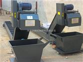 韩专供排屑机   沃朗德配置排屑机