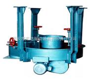 吊式圆盘给料机(DK DB BR型圆盘给料机) YJD星型卸料器(刚性叶轮给料机)