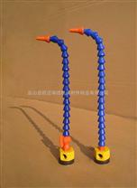 【厂热销】3/8蛇形冷却管规格齐全,尼龙冷却管价格低,塑料冷却管