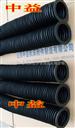 丝杆防护罩 丝杆防护罩 丝杆防护罩 丝杆防护罩 丝杆防护罩 丝杆防护罩