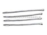 金属冷却管规格齐全,塑料冷却管价格低,万向冷却管