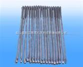 1/4不锈钢冷却管,1/4钛加热冷却管,1/4加热冷却管