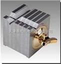 米其林方形磁性块磁力方箱总代理