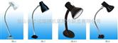 北京 JB系列白炽工作灯价格,JB系列白炽工作灯规格齐全