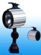 JL40A卤钨泡工作灯/JL50B卤钨泡工作灯