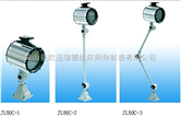 JL50B卤钨泡工作灯/JL50C卤钨泡工作灯