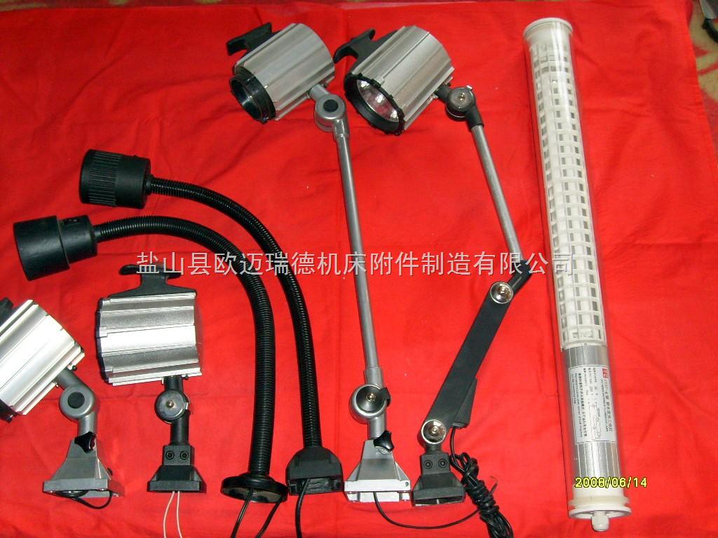 供货及时 工作灯价格合理,工作灯 规格齐全