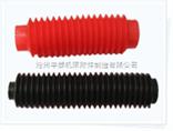 伸缩式丝杠防护套、风管、风筒伸缩式丝杠防护套