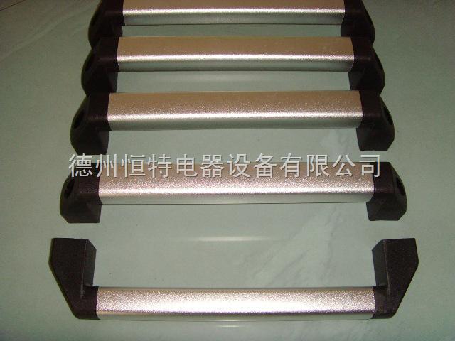 供应 高频热合盔甲式防护罩 螺旋钢带保护套