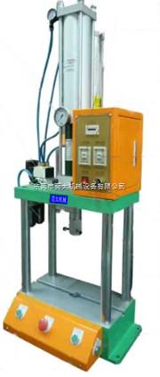 |小型四柱增压机|小型四柱增压机|小型四柱增压机|