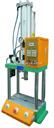  小型四柱增压机 小型四柱增压机 小型四柱增压机 