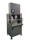 伺服电子压力机 伺服电子压力机 伺服电子压力机 