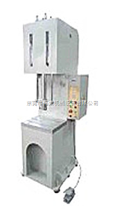 大型油压机 大型油压机 大型油压机 