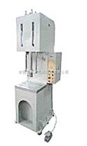 大型油压机|大型油压机|大型油压机|