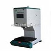 数控电子压力机 数控电子压力机 数控电子压力机 