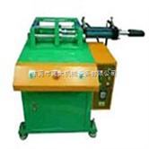 ¥卧式油压机¥小型卧式油压机¥双柱卧式油压机