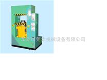 框式油压机|龙门框式油压机|中式框式油压机|