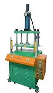 四柱三板油压机#四柱三板油压机生产¥四柱三板油压机&
