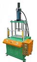 小型四柱油压机|小型四柱油压机价格|小型四柱油压机厂|