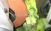 台湾无心磨床专业维修