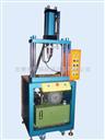 铭锵小型油压机